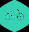 Biciklikk.hu